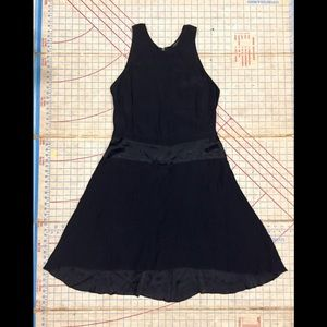 Anthropologie Dresses - Sanctuary Gatsby dress size large
